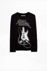 Kita T-shirt