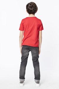T-Shirt Boxer