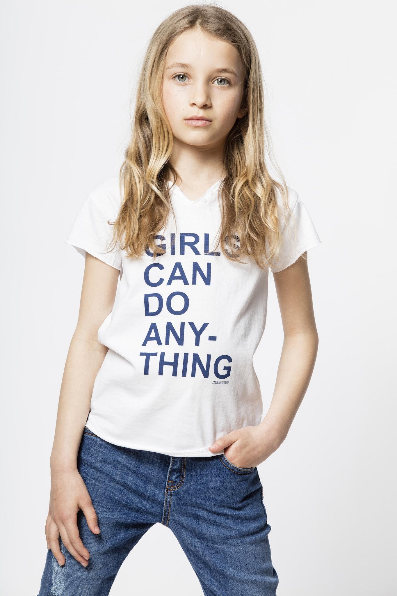 T-Shirt Boxo