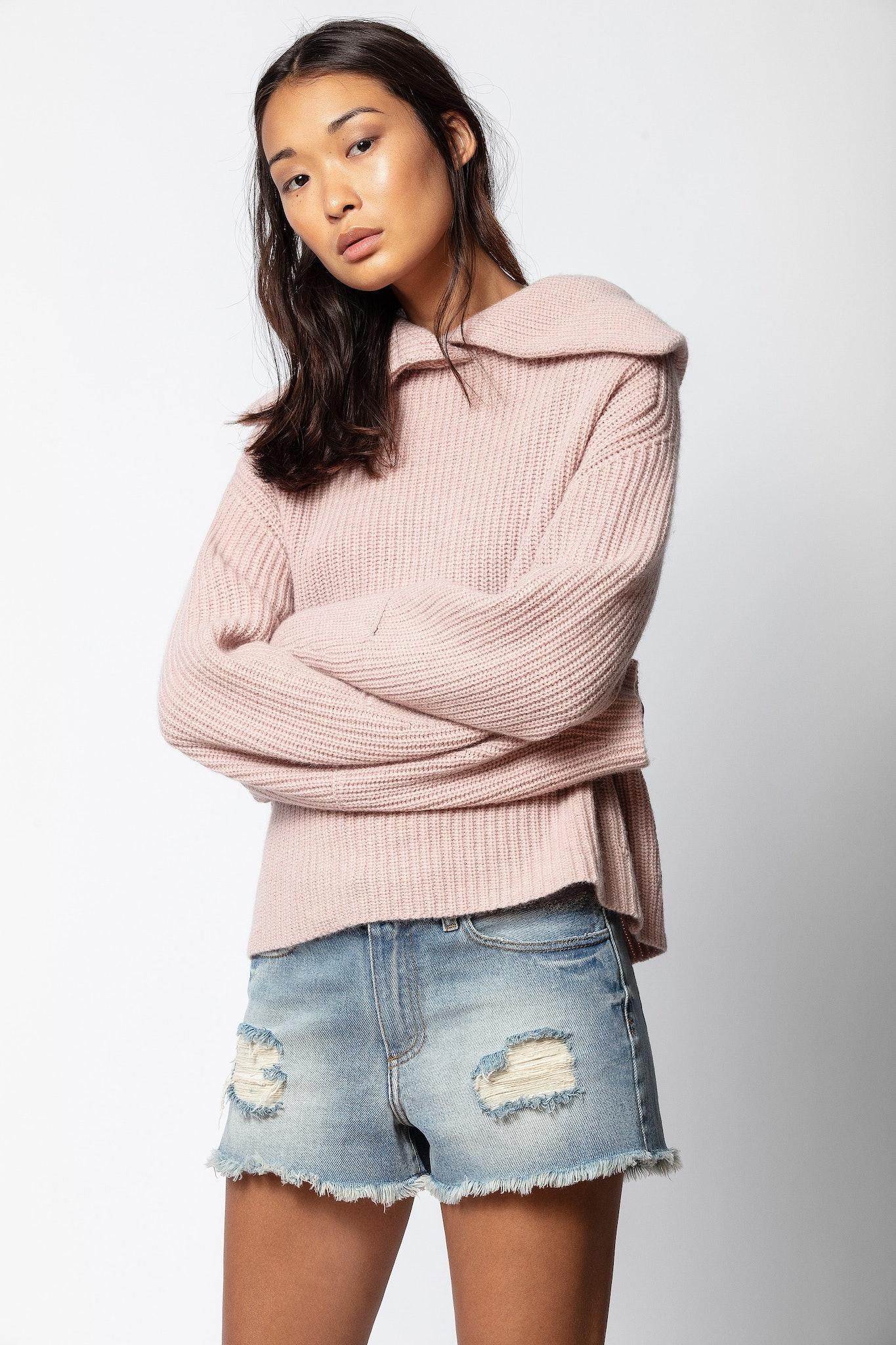 Pullover Arleen SW