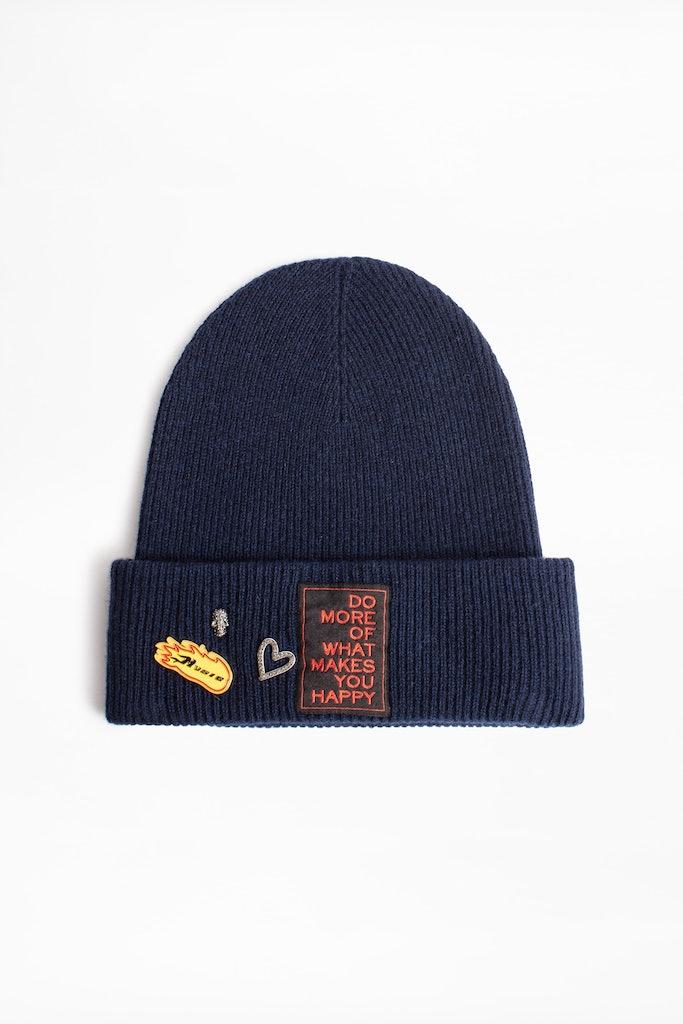 Aglae Hat
