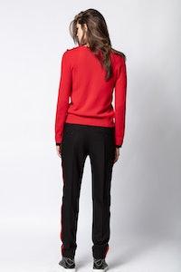 Delly Cachemire Sweater