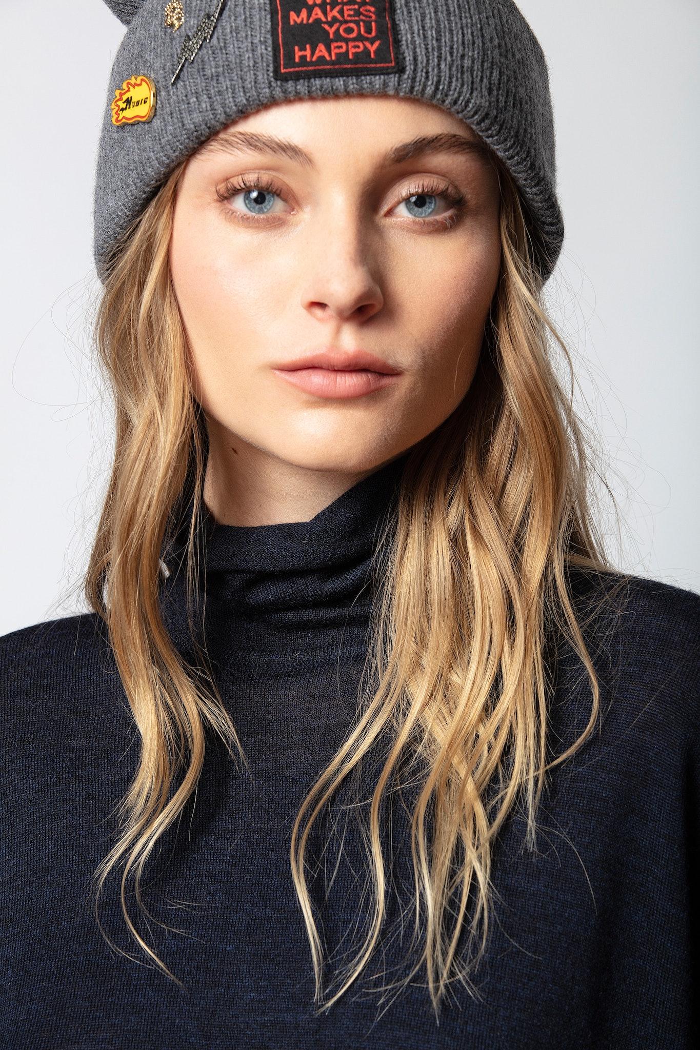 Chiara Sweater