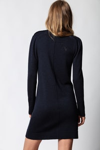 Melite Dress