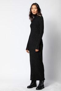 Mireille Show Dress