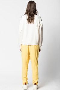Nell GCDA Sweater
