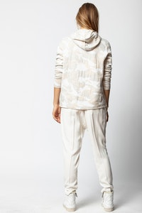 Nea CWN Sweater