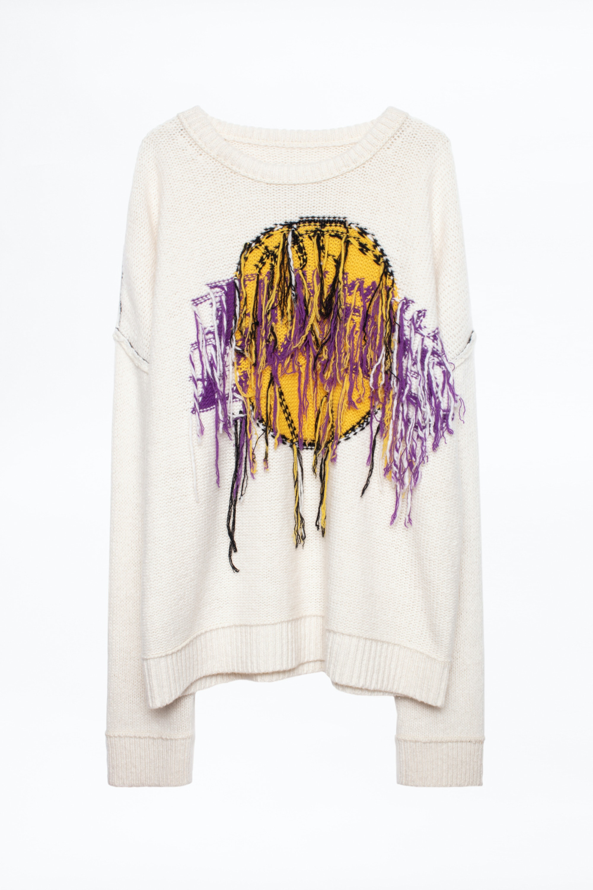 Pull Lakers NBA x ZV