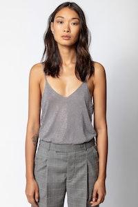 Marga Strass Show Camisole