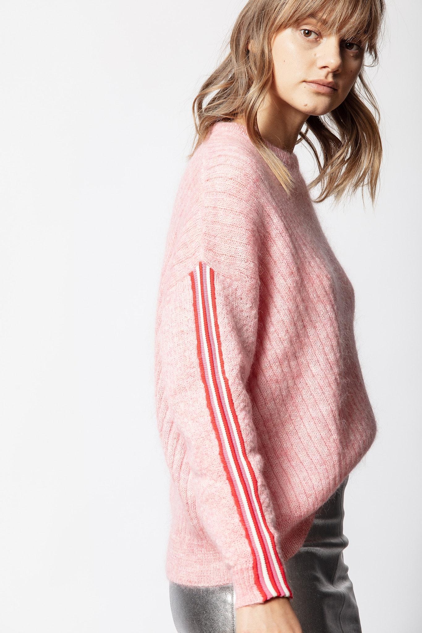 Pullover Vicky