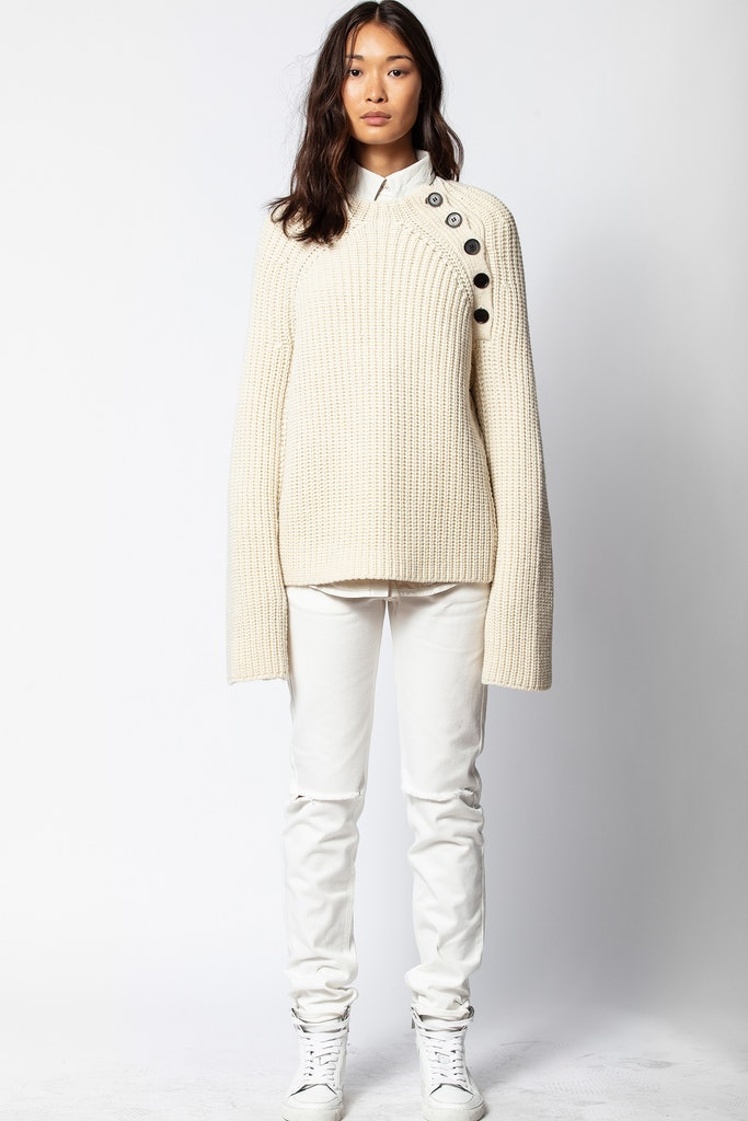 Pull Colette