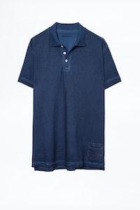 T-Shirt Trot