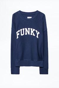 Champ Funky Sweatshirt