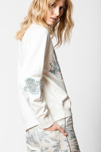 Upper Brode Sweatshirt