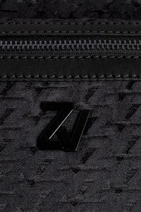 Sac ZV Initiale Jordan Monogram