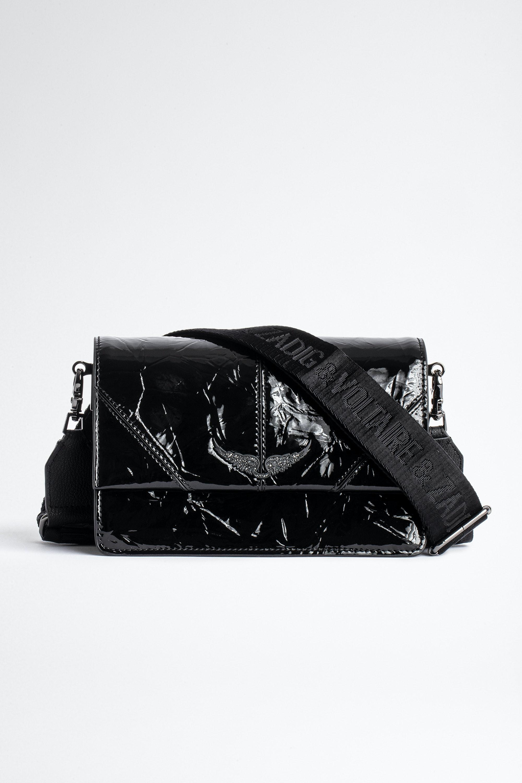 Lolita Wrinkle Bag