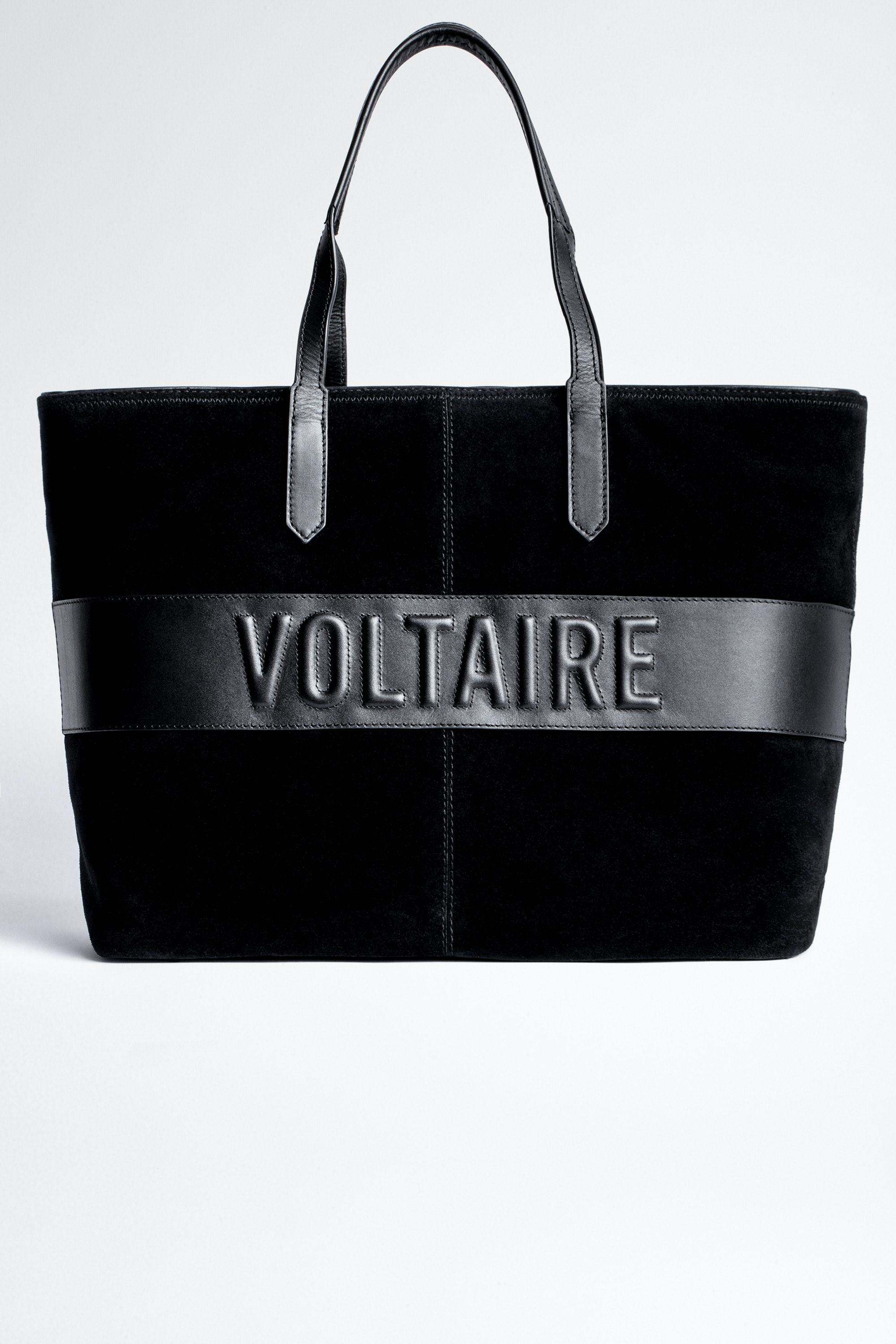 Mick Voltaire Bag