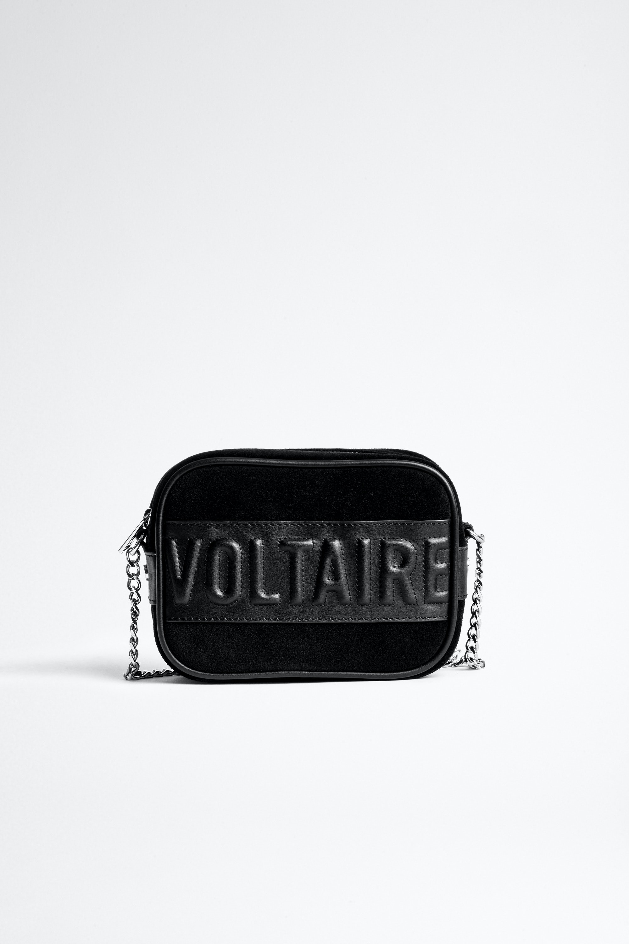 Sac XS Boxy Voltaire