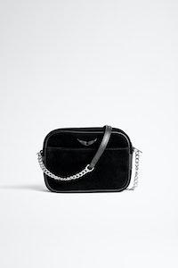 Tasche XS Boxy Voltaire