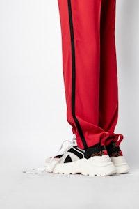 Sneakers Future Leo