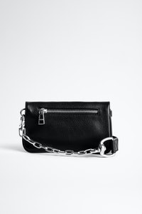 Clutch Rock Nano Zip