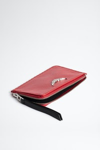 ZV Card Card Holder