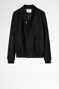 Larko Jacket