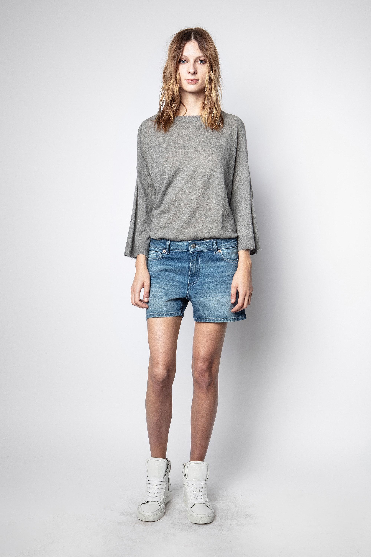 Sweet Eco Shorts