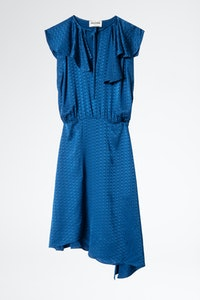 Racky Dress