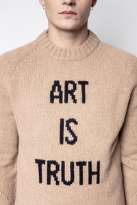 Phil Sweater