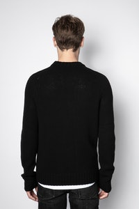 Phil BFN Sweater