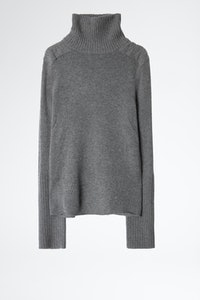 Biky Cachemire Sweater