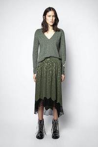 Sourca Sweater