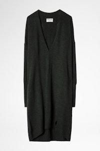 Robe D-Eanny