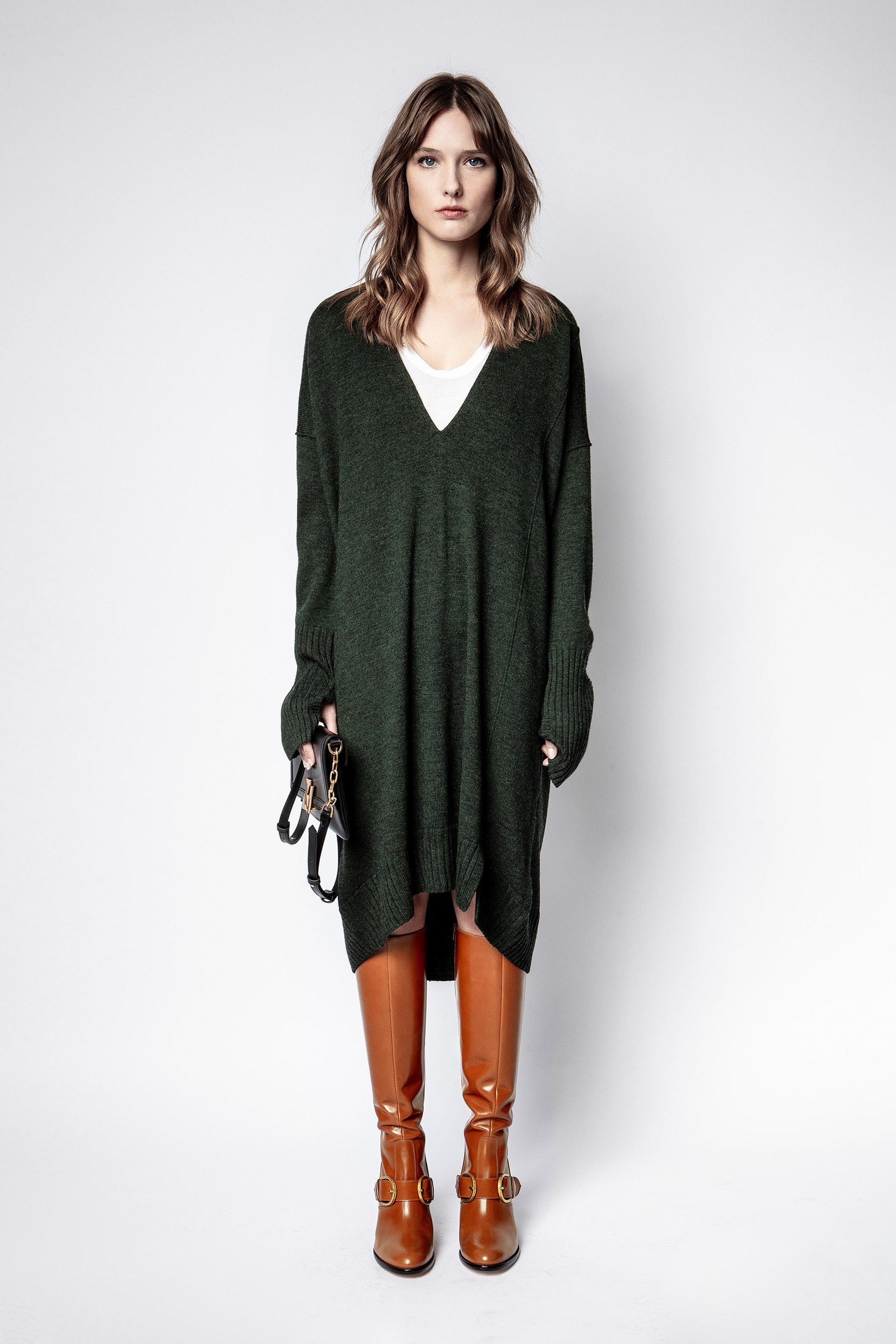 Kleid D-Eanny