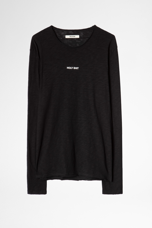 Toki T-Shirt Holy