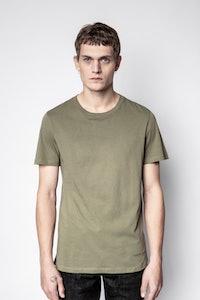 Ted Photoprint CDF T-shirt