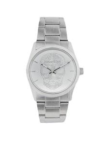 Uhren TDM ZV029