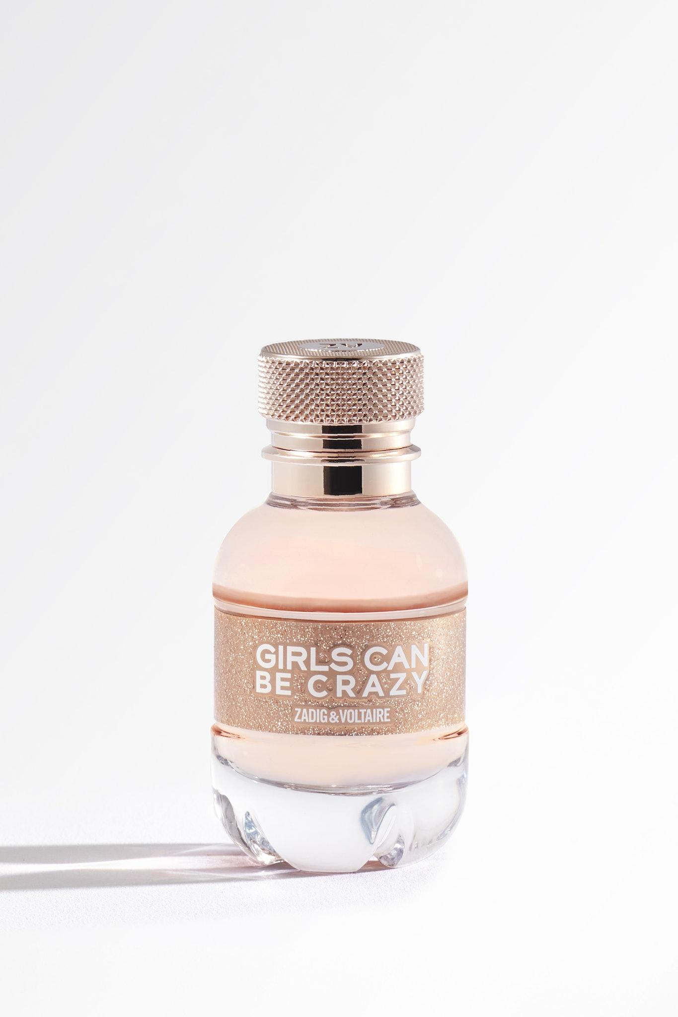 Parfum Girls Can Be Crazy 30ML