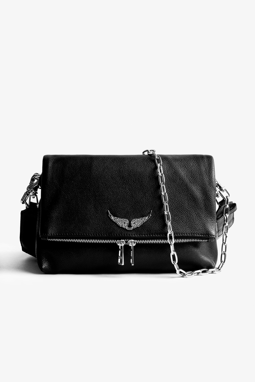 Rocky Bag