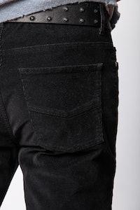 Pantalon David Velvet