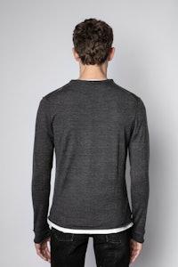 Monastir Sweater