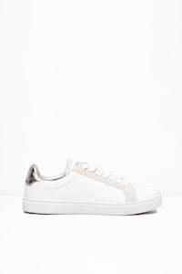 ZV1747 Men's Sneakers