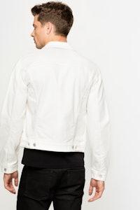 Base Jacket