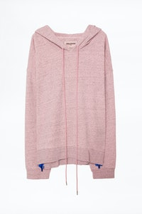 Sweatshirt Akiko