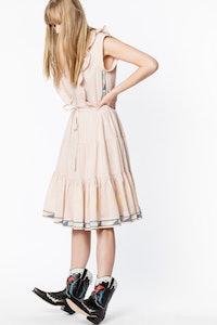 Romax Dress