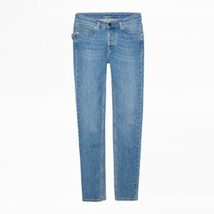Davida Jeans