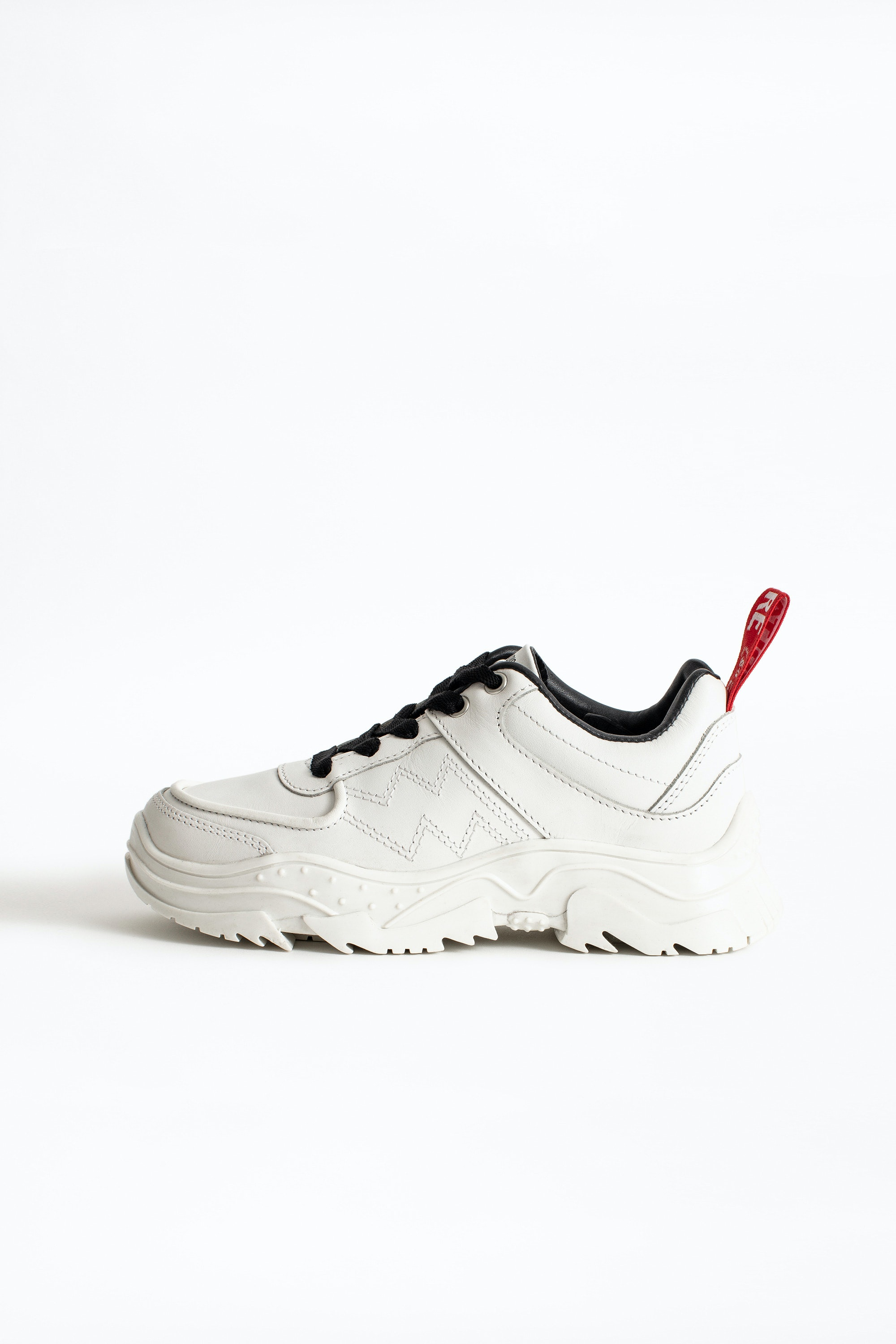 SNEAKERS BLAZE ENFANT