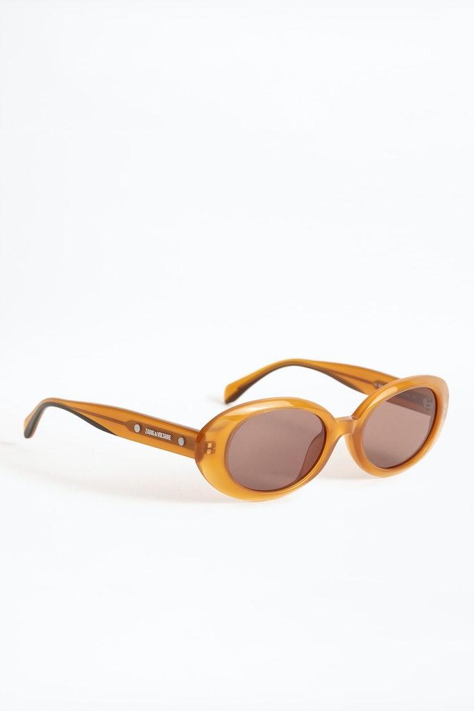 SZV232 Glasses
