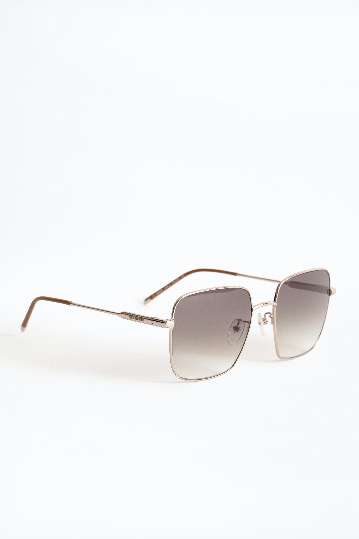SZV235 Glasses